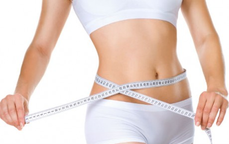 Painless fat removal