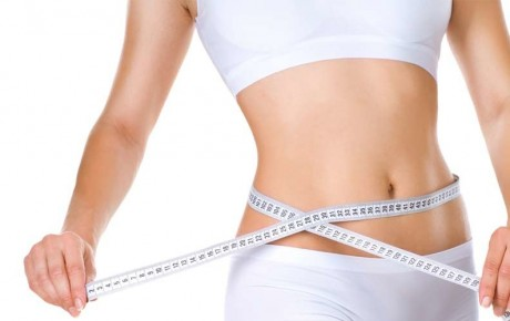 Tumescent Liposuction recovery