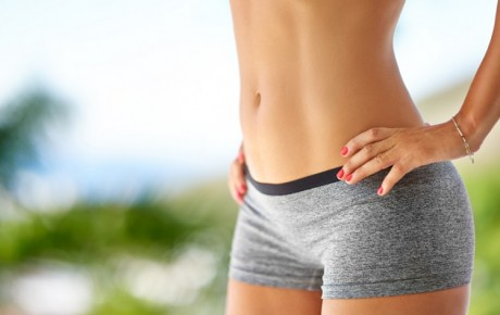 Liposuction without surgery