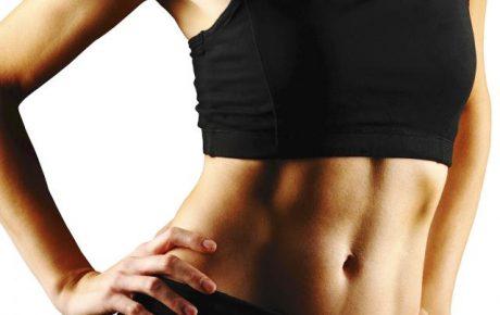 body jet liposuction