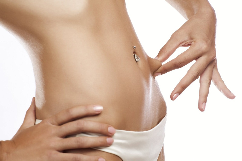 Does liposuction work – and does it hurt? The lowdown on lipo
