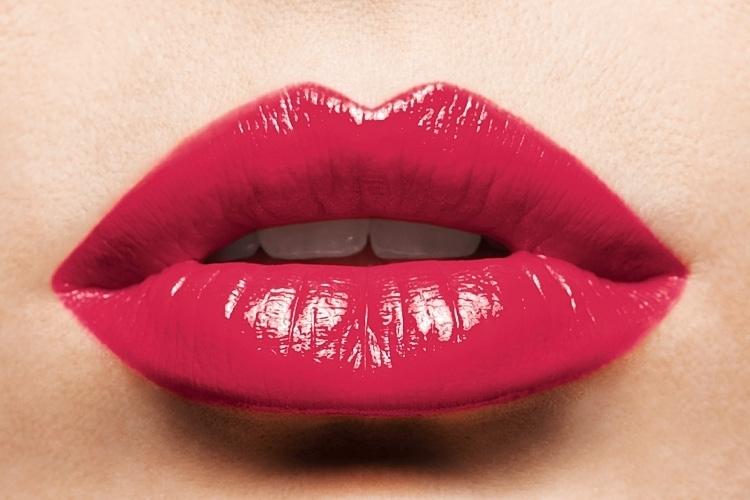 Lip Augmentation – Plump it up!