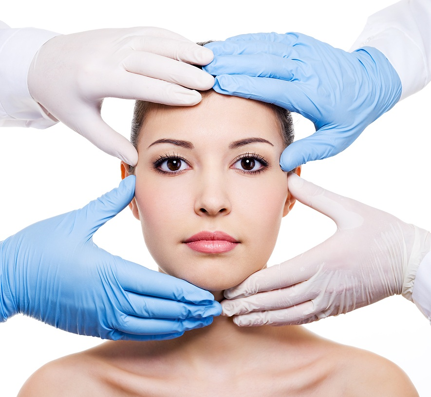 Plastic surgeons in London – Who do you trust?