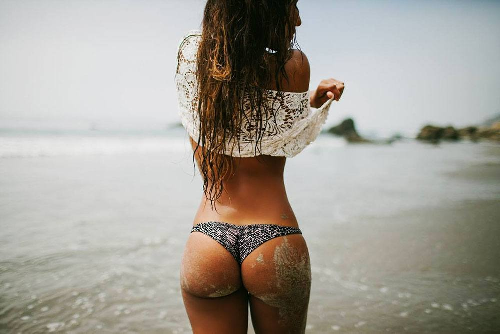 Buttock augmentation in London – Most wanted by women