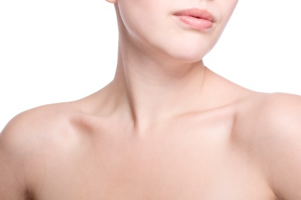 Neck Liposuction – Who is it for?