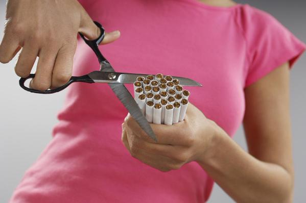 Quit smoking for surgery