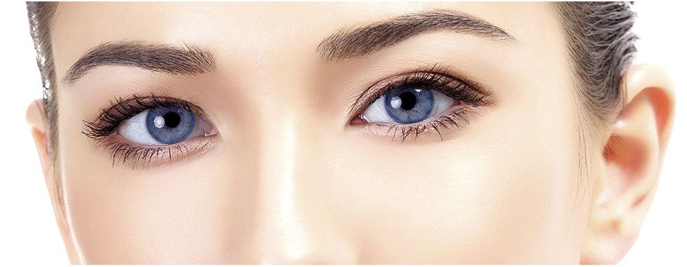 Everything You Need To Know About A Blepharoplasty