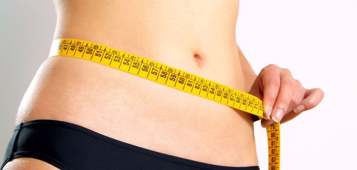 Lipomatic Liposuction