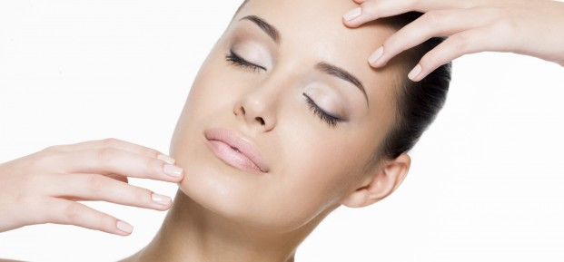 What Is Facial Rejuvenation?