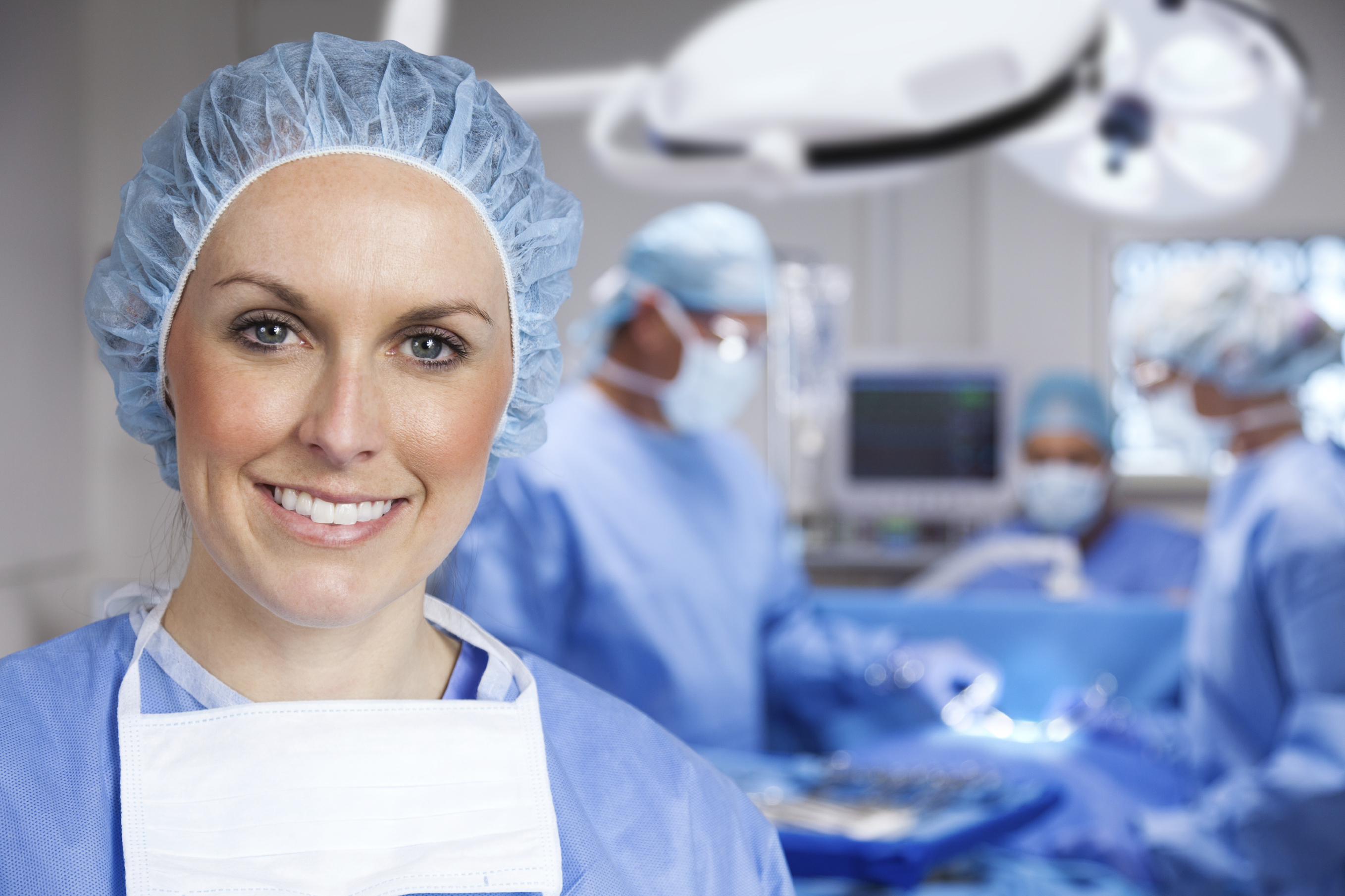 Why being a board certified Plastic Surgeon matters