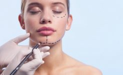 What emotions you can expect to feel after cosmetic surgery