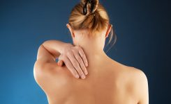 What is a buffalo hump and can it be removed?